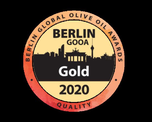 Berlin GOOA
