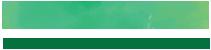 berlinoliveoil_logo