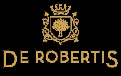 logo-derobertis-1