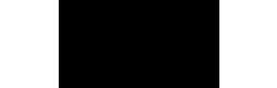 8kLOGO-2