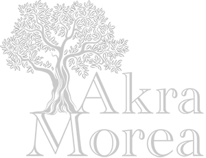 AkraMorea_logo6c