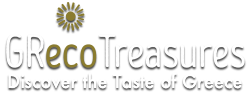 GRECO_TREASURES_LOGO_HOME-802bd9e2