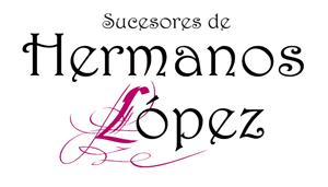 Logo-SHL-2018-png