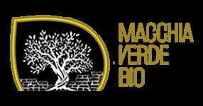 Logo-web-e1576515631597