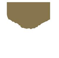 Logotipo-Casa-de-Santo-Amaro-WEB-5