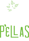 Pellas-Nature_Basic-Revised_Dark-132