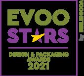 evoostars_final1