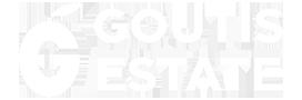 logoGoutisEstate-272x90-c