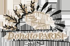 logo_parisi2