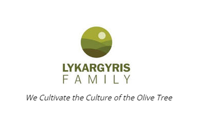 lykargyris-logo-with-slogan-en