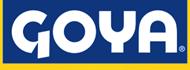 main-nav-logo
