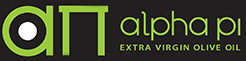 new-alphapi-olive-oil-logo-2020