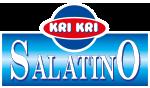 salatino-logo