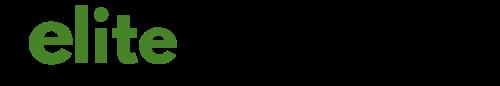 eliteoliveoils500x86